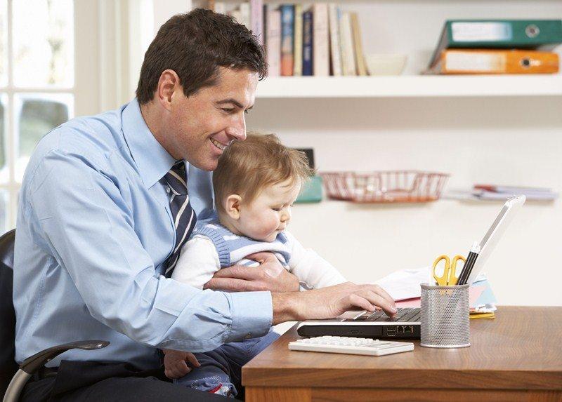 Implementatie verlengd betaald ouderschapsverlof