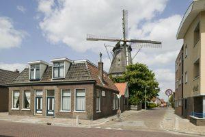 Overzicht_van_de_molen_-_Wolvega_-_20420823_-_RCE