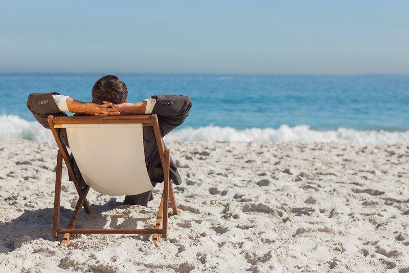Loon tijdens vakantie inclusief vergoeding voor overuren?